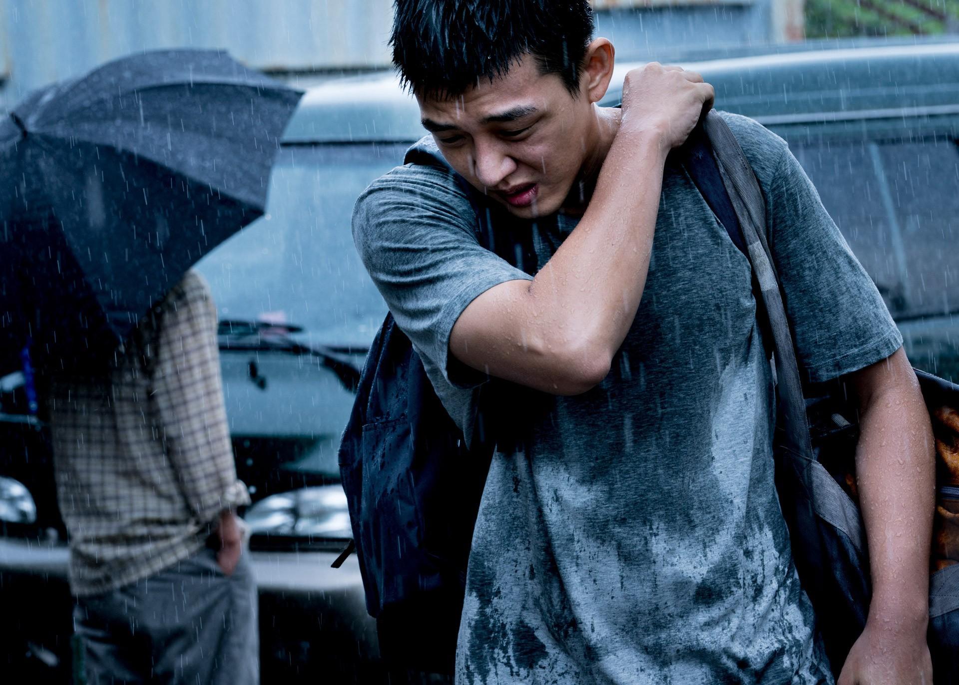 Điện ảnh Hàn đối mặt một trong những khủng hoảng tồi tệ nhất kể từ thập niên 90 - Ảnh 4.