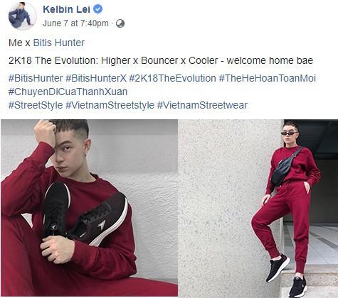 """Vừa vào hè, cộng đồng fashionista khoe ngay hot trend """"đội giày độc đáo! - Ảnh 7."""