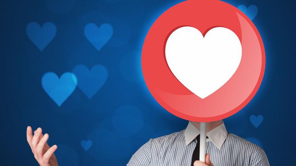 Facebook biết hết số lần bạn bí mật stalk crush đơn phương đấy! - Ảnh 1.