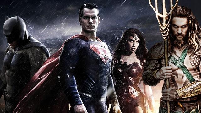 Các vũ trụ điện ảnh thế giới học được gì từ mô hình thành công đáng gờm của Marvel? - Ảnh 9.