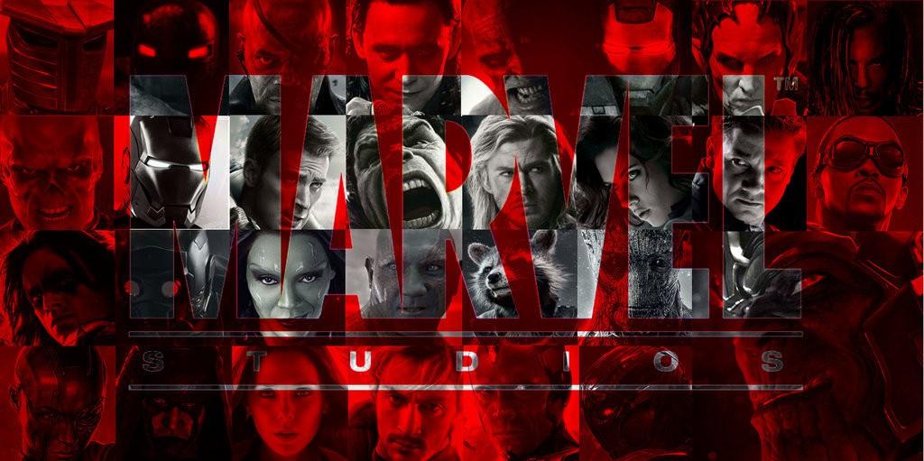 Các vũ trụ điện ảnh thế giới học được gì từ mô hình thành công đáng gờm của Marvel? - Ảnh 2.