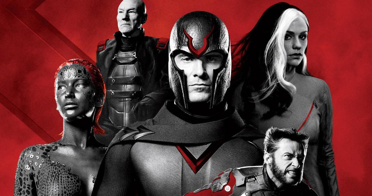 Các vũ trụ điện ảnh thế giới học được gì từ mô hình thành công đáng gờm của Marvel? - Ảnh 6.