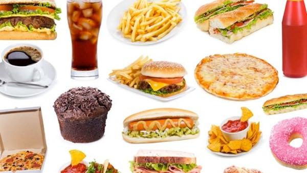 Béo bụng là do gen hay do chế độ ăn, câu hỏi tưởng giản đơn mà hỏi ai cũng lắc đầu không biết? - Ảnh 3.