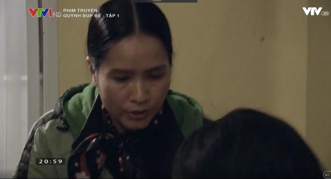 Quỳnh Búp Bê mở màn ấn tượng trong cảnh tra tấn trần trụi với đề tài mại dâm - Ảnh 3.