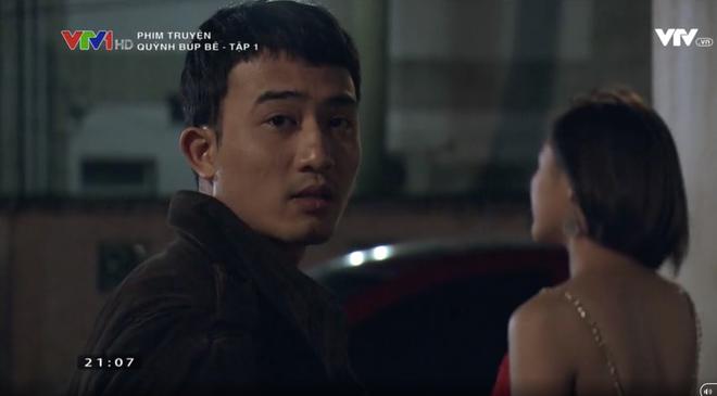 Quỳnh Búp Bê mở màn ấn tượng trong cảnh tra tấn trần trụi với đề tài mại dâm - Ảnh 6.