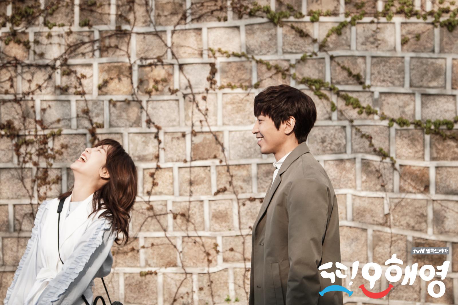 Top 20 phim Hàn có rating cao nhất đài cáp (Phần cuối): Lộ diện 10 cực phẩm của cực phẩm - Ảnh 3.