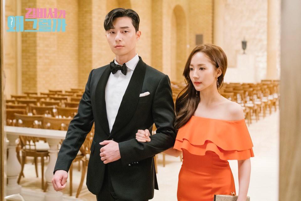 Top 20 phim Hàn có rating cao nhất đài cáp: Toàn cực phẩm phải xem! (Phần 1) - Ảnh 2.