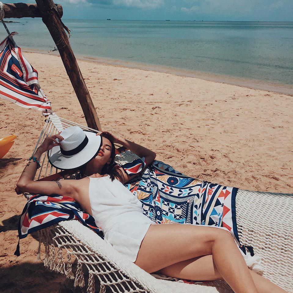 Đi Phú Quốc, update ngay 3 resort đang siêu hot vì đẹp, hay ho và sang chảnh - Ảnh 3.