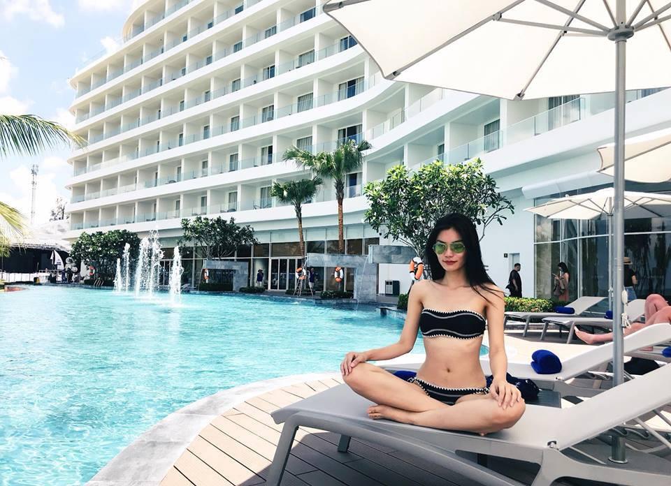 Đi Phú Quốc, update ngay 3 resort đang siêu hot vì đẹp, hay ho và sang chảnh - Ảnh 4.