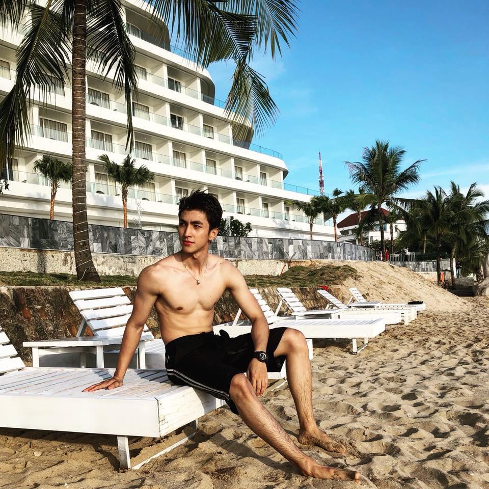 Đi Phú Quốc, update ngay 3 resort đang siêu hot vì đẹp, hay ho và sang chảnh - Ảnh 5.