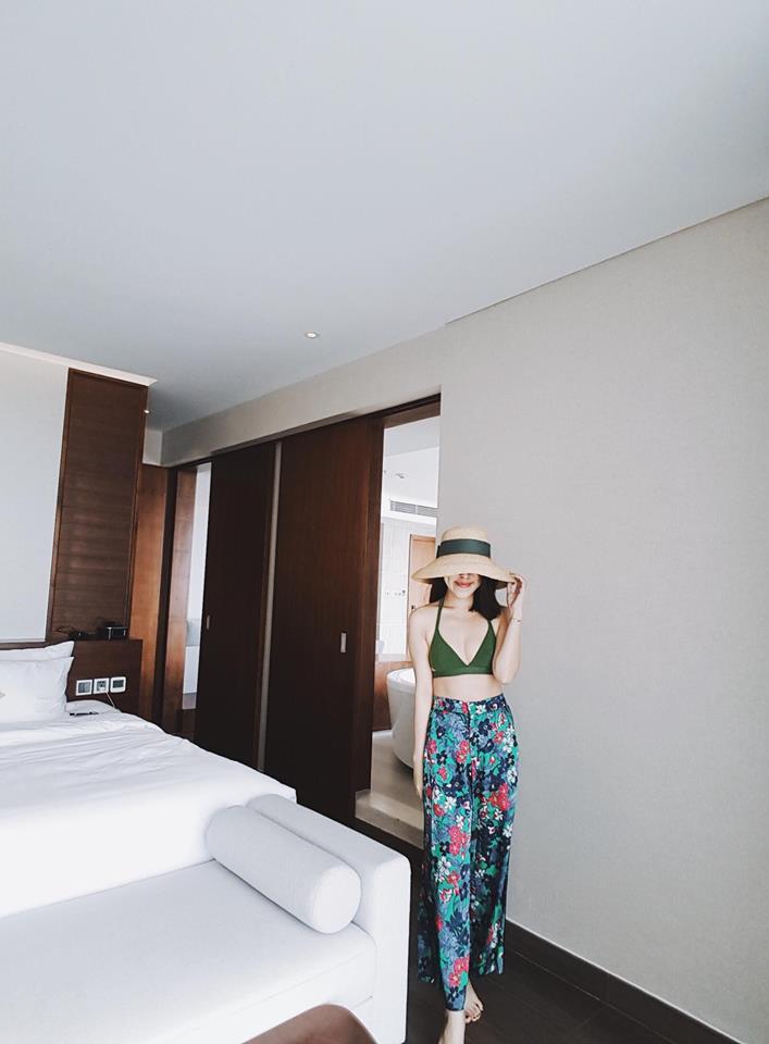 Đi Phú Quốc, update ngay 3 resort đang siêu hot vì đẹp, hay ho và sang chảnh - Ảnh 6.
