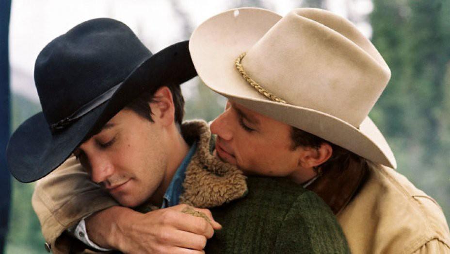 14 phim đề tài đồng tính nhất định phải xem ngay tháng LGBT này bạn ơi! (Phần 1) - Ảnh 11.