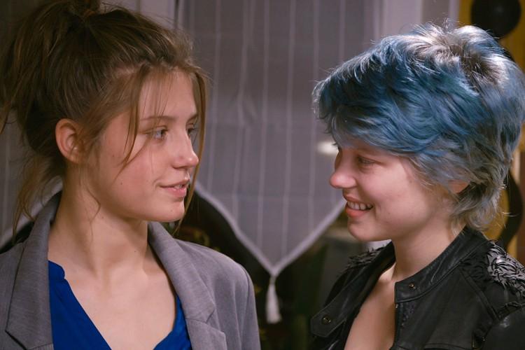 14 phim đề tài đồng tính nhất định phải xem ngay tháng LGBT này bạn ơi! (Phần 1) - Ảnh 17.