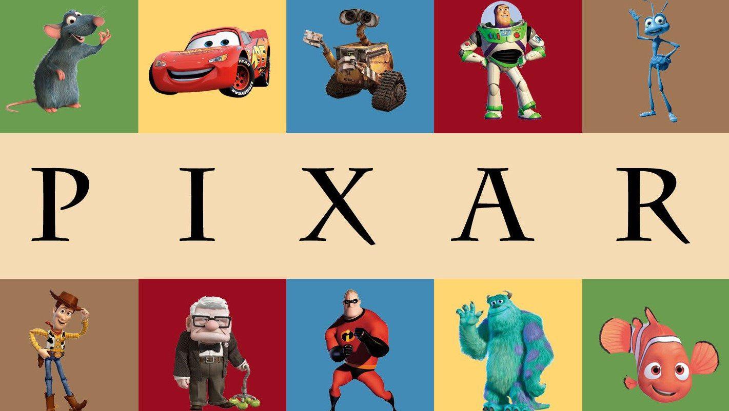 Từ một studio đầy sáng tạo, Pixar chỉ còn là nhà máy sản xuất hậu truyện như thế nào? - Ảnh 1.