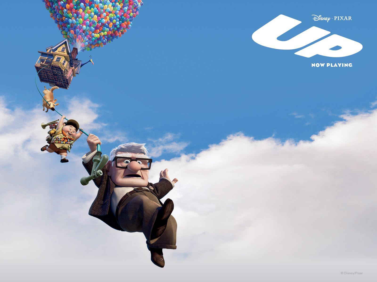 Từ một studio đầy sáng tạo, Pixar chỉ còn là nhà máy sản xuất hậu truyện như thế nào? - Ảnh 3.