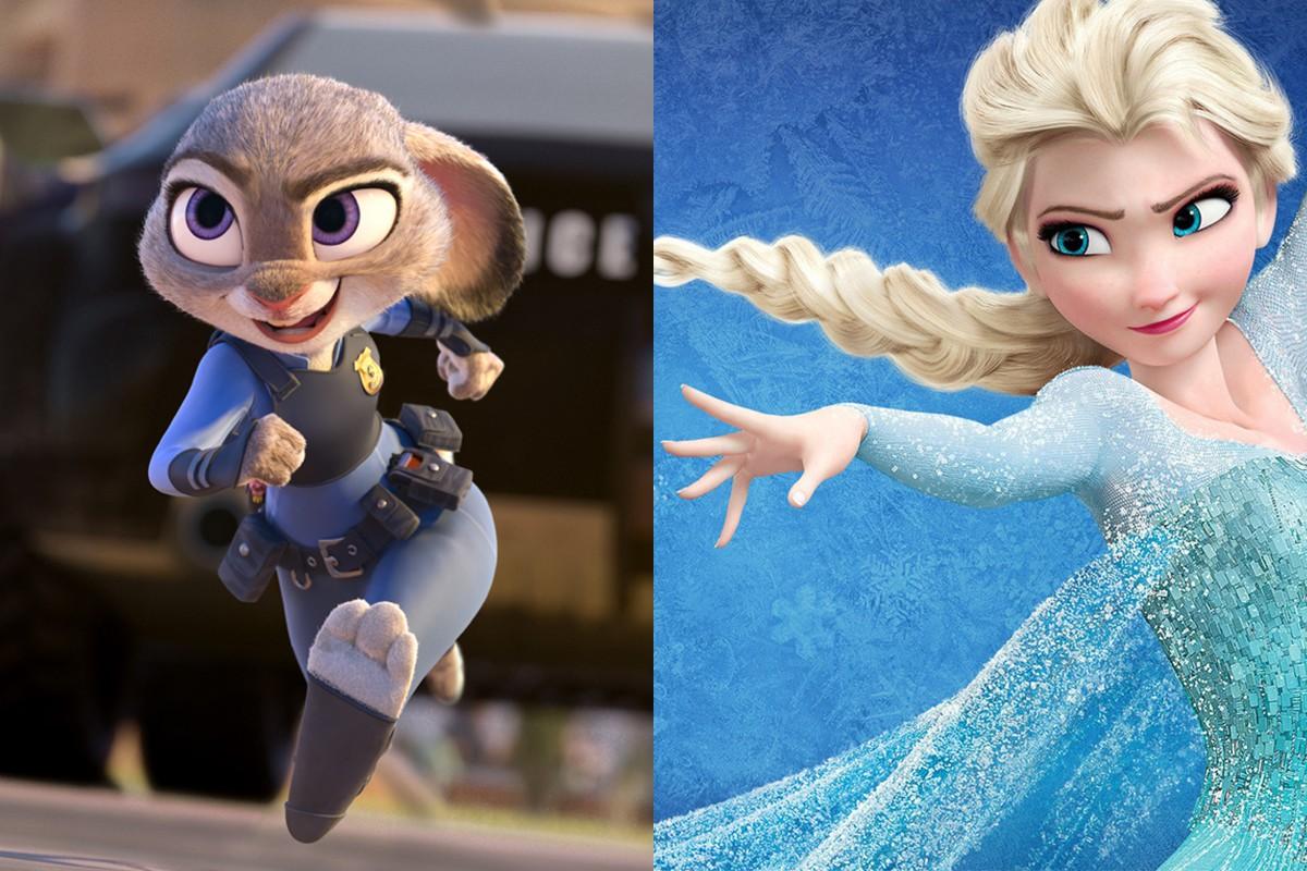 Từ một studio đầy sáng tạo, Pixar chỉ còn là nhà máy sản xuất hậu truyện như thế nào? - Ảnh 10.