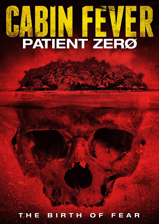 Top 10 phim kinh dị đáng sợ bậc nhất trên Netflix không dành cho người yếu tim - Ảnh 3.