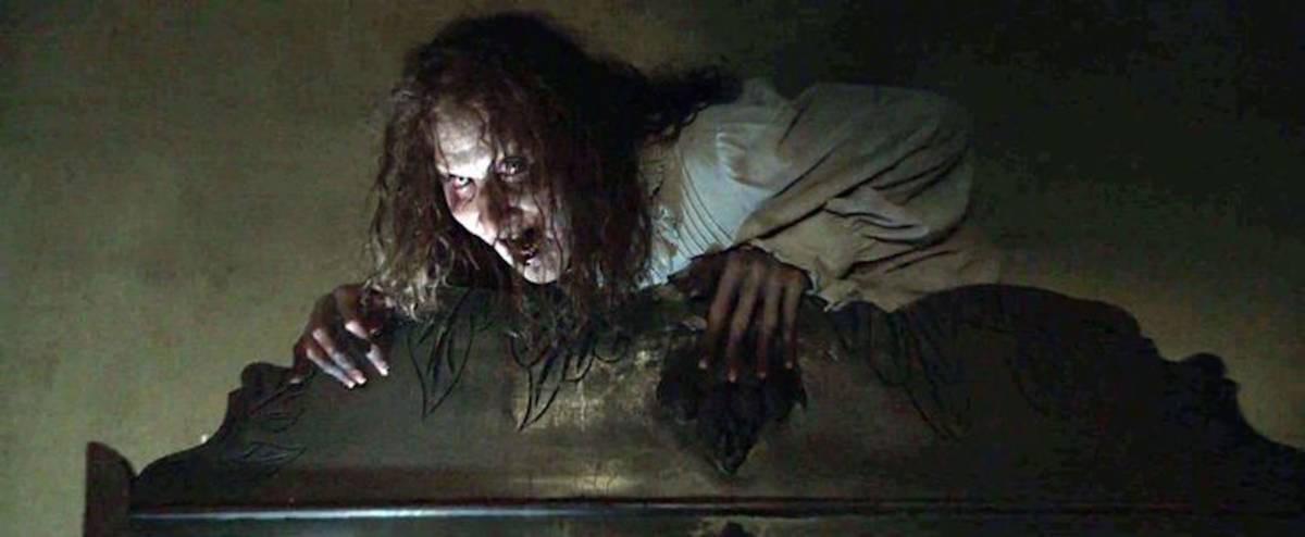 Top 10 phim kinh dị đáng sợ bậc nhất trên Netflix không dành cho người yếu tim - Ảnh 4.