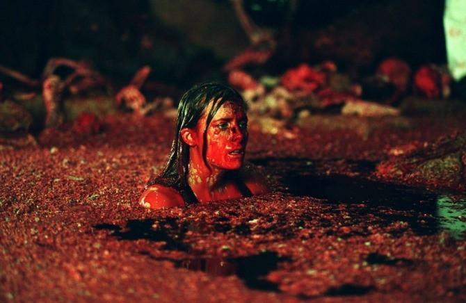 Top 10 phim kinh dị đáng sợ bậc nhất trên Netflix không dành cho người yếu tim - Ảnh 5.