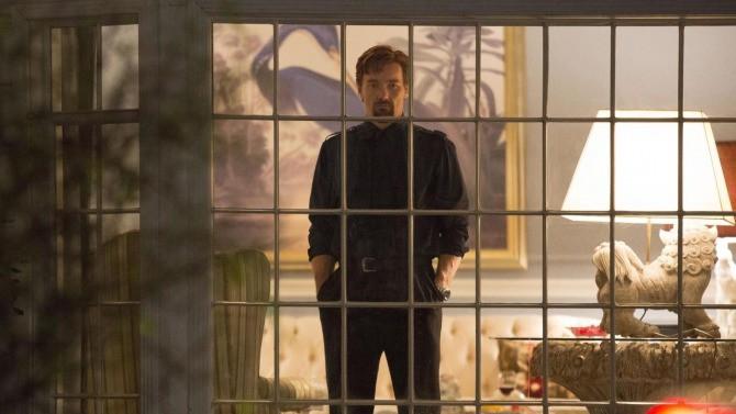 Top 10 phim kinh dị đáng sợ bậc nhất trên Netflix không dành cho người yếu tim - Ảnh 6.
