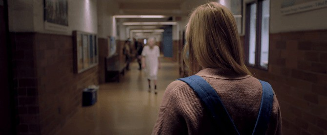 Top 10 phim kinh dị đáng sợ bậc nhất trên Netflix không dành cho người yếu tim - Ảnh 7.