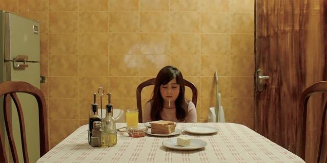 Top 10 phim kinh dị đáng sợ bậc nhất trên Netflix không dành cho người yếu tim - Ảnh 8.