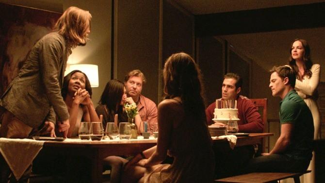 Top 10 phim kinh dị đáng sợ bậc nhất trên Netflix không dành cho người yếu tim - Ảnh 9.
