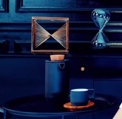 Nguy hiểm không kém Taylor Swift, Black Pink cũng để lại 17 thông điệp ẩn đầy tính khiêu chiến trong MV mới - Ảnh 21.