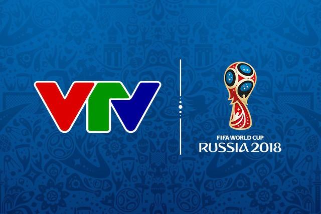 2 cách xem World Cup online chính chủ từ VTV, không lo lách bản quyền lậu - Ảnh 1.