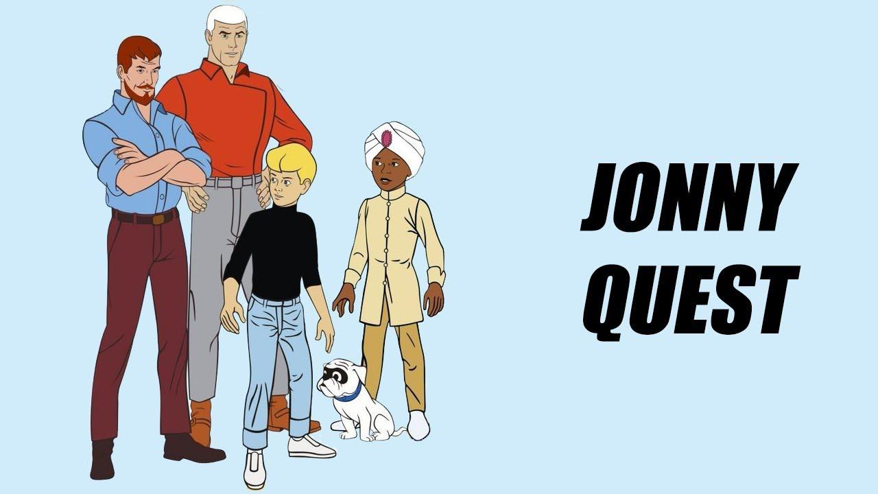 """""""Incredibles 2"""": Có gì thú vị trong số 20 trứng phục sinh của gia đình siêu anh hùng 2? (Phần 1) - Ảnh 6."""