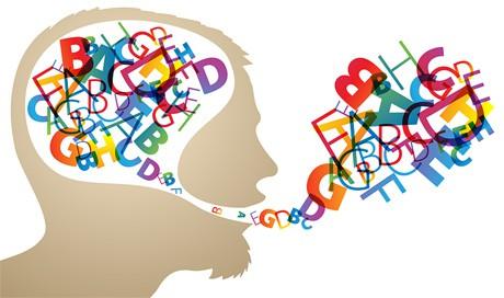 Phương pháp 90 giây này giúp bạn học từ vựng nhanh lại nhớ lâu, cực hữu ích cho người dốt ngoại ngữ - Ảnh 3.