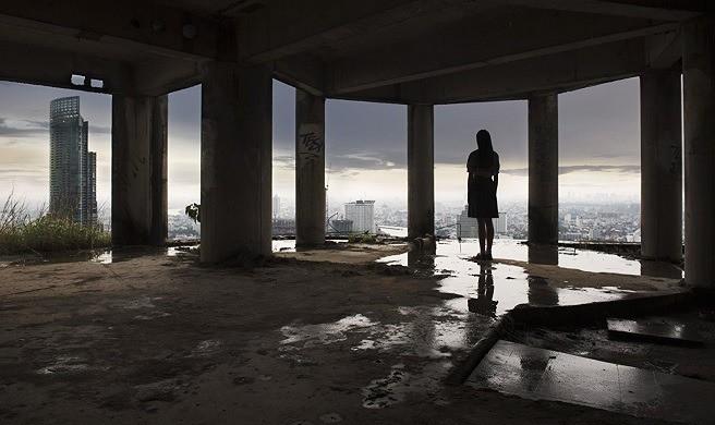 Sathorn Unique: Tòa nhà hoang kỳ bí đứng giữa Bangkok suốt 20 năm, một thời từng là niềm tự hào của cả đất nước - Ảnh 12.