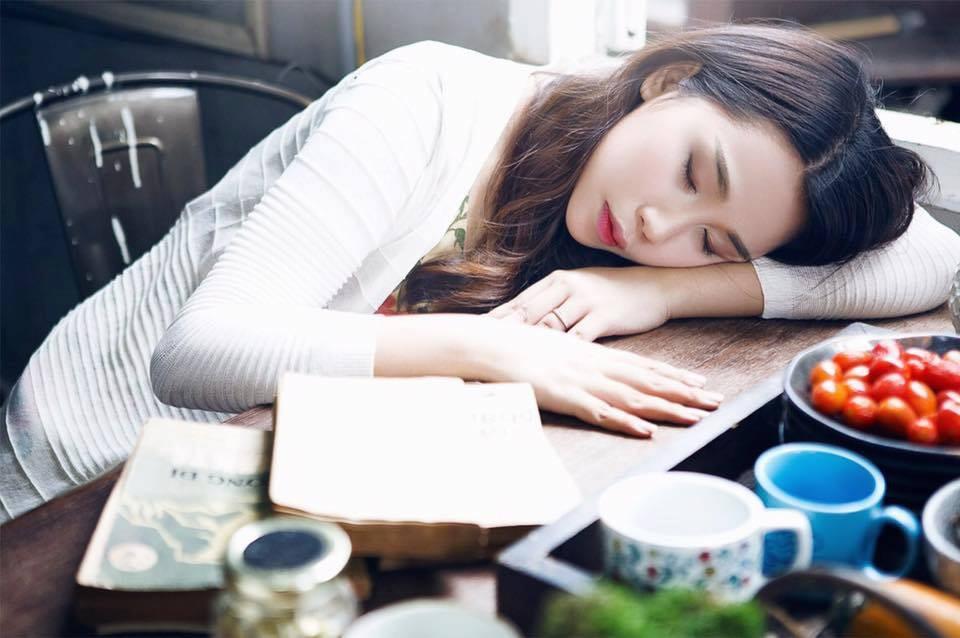 Nhà văn Gào đang điều trị trầm cảm vì bị xúc phạm danh dự: