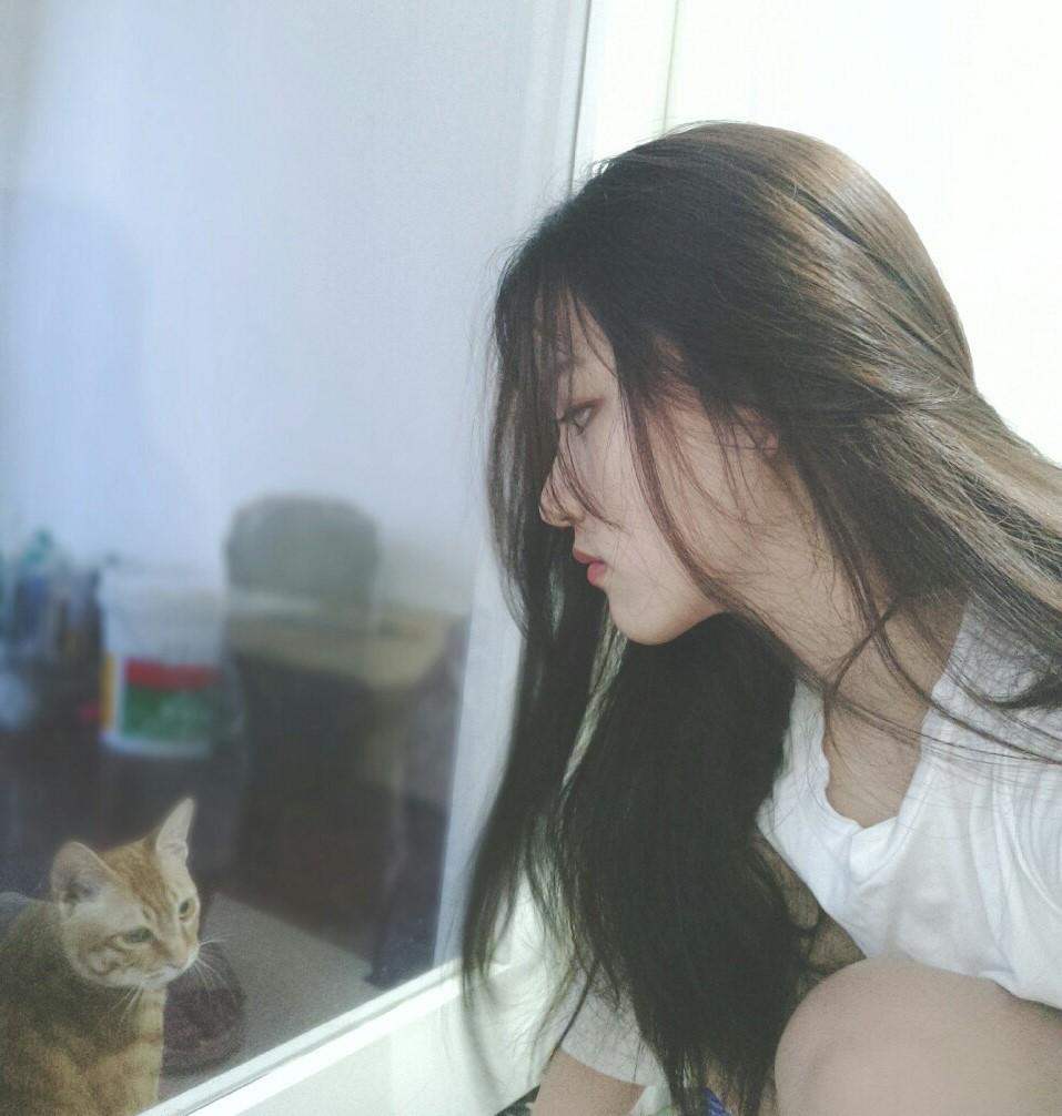 Nữ sinh 21 tuổi được mệnh danh IU phiên bản Trung khiến cả con trai lẫn con gái xin gia nhập fanclub - Ảnh 8.
