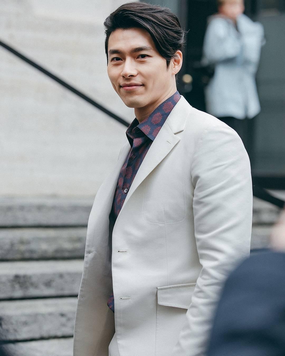 Khi siêu sao hạng A xứ Hàn dự sự kiện casino o viet nam: Người sang như ông hoàng bà hoàng, kẻ gặp sự cố nhạy cảm khó đỡ - Ảnh 12.
