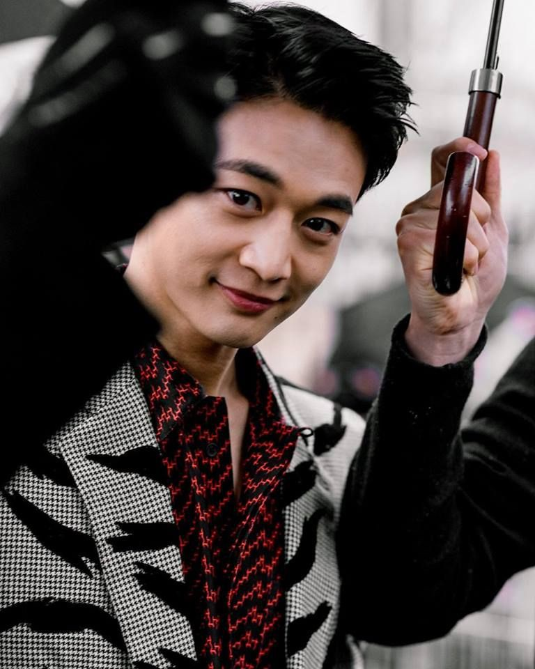 Khi siêu sao hạng A xứ Hàn dự sự kiện casino o viet nam: Người sang như ông hoàng bà hoàng, kẻ gặp sự cố nhạy cảm khó đỡ - Ảnh 26.