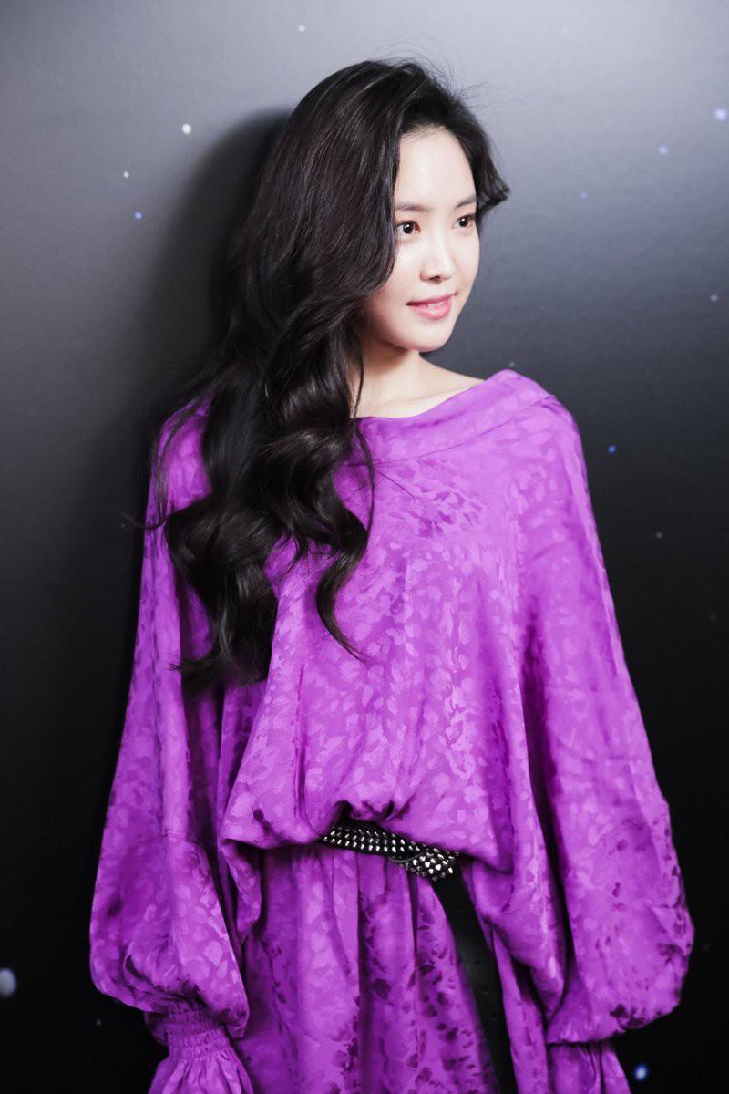 Khi siêu sao hạng A xứ Hàn dự sự kiện casino o viet nam: Người sang như ông hoàng bà hoàng, kẻ gặp sự cố nhạy cảm khó đỡ - Ảnh 62.