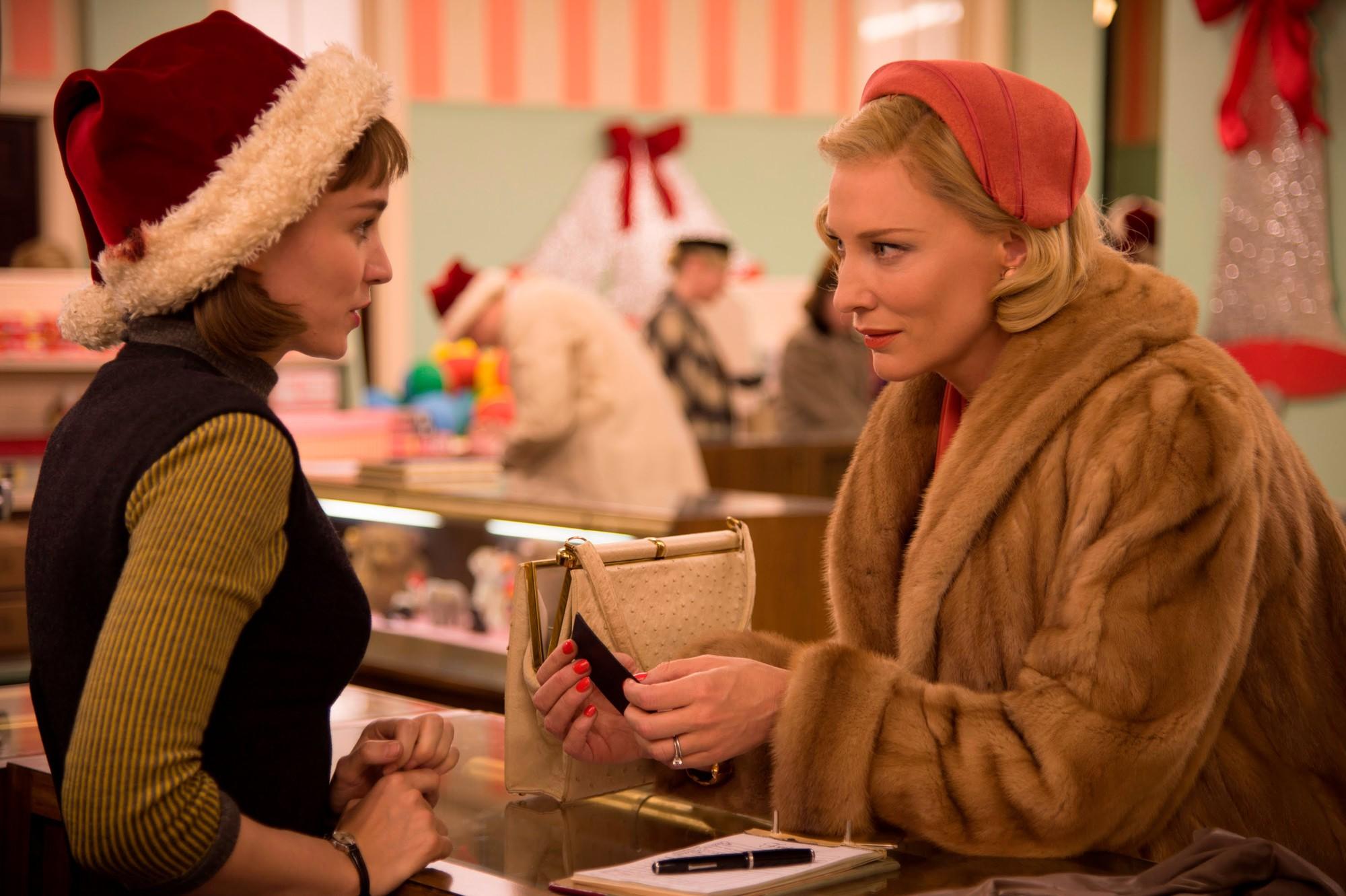 14 phim tình yêu nhất định phải xem ngay tháng LGBT này bạn ơi! (Phần cuối) - Ảnh 8.