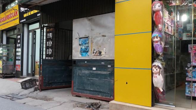 Chân dung tên thủ ác nghiện ma túy sát hại người phụ nữ mang bầu 4 tháng tại gác xép ở Hà Nội
