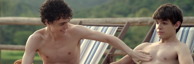 14 phim tình yêu nhất định phải xem ngay tháng LGBT này bạn ơi! (Phần cuối) - Ảnh 21.