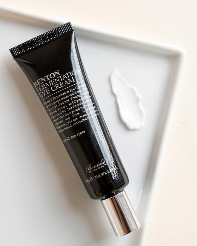 Quy trình làm đẹp 5 bước của Hàn này sẽ giúp làn da ở tuổi 40 hạn chế nếp nhăn và chảy xệ - Ảnh 8.