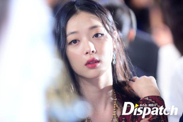 Khi siêu sao hạng A xứ Hàn dự sự kiện casino o viet nam: Người sang như ông hoàng bà hoàng, kẻ gặp sự cố nhạy cảm khó đỡ - Ảnh 36.