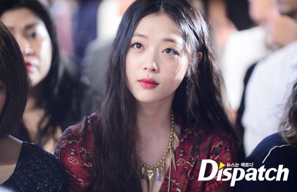 Khi siêu sao hạng A xứ Hàn dự sự kiện casino o viet nam: Người sang như ông hoàng bà hoàng, kẻ gặp sự cố nhạy cảm khó đỡ - Ảnh 37.