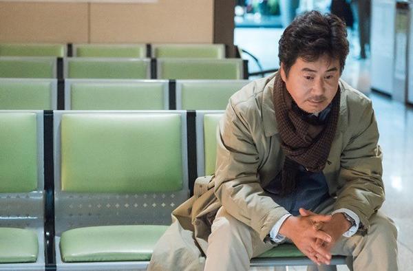 Lời Biệt Ly Đẹp Nhất: Phim Hàn chỉ 4 tập nhưng đủ sức lấy cạn nước mắt người xem - Ảnh 5.
