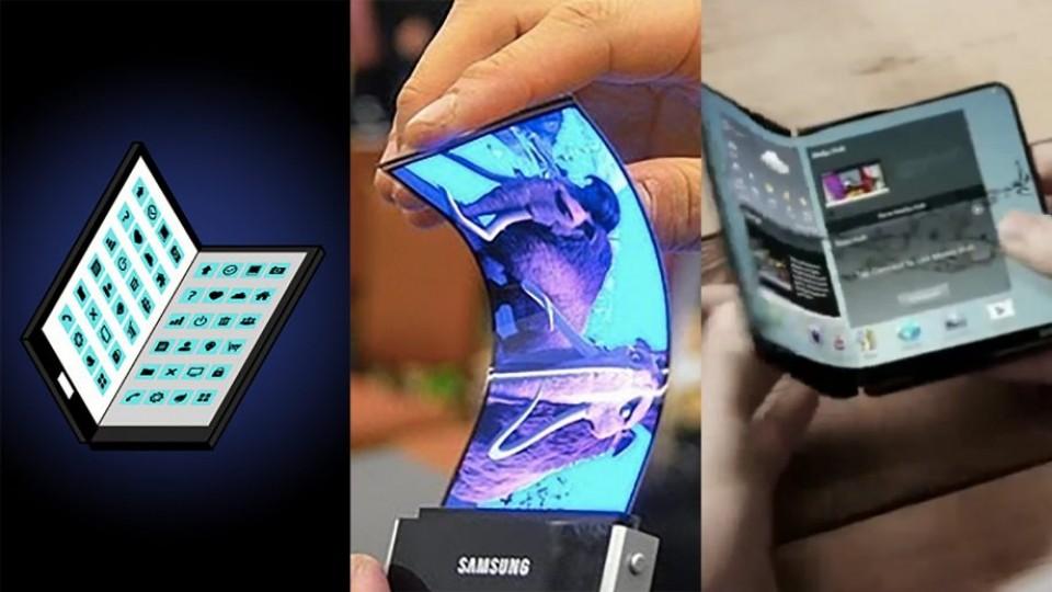 4 lý do có thể khiến Samsung Galaxy X chết yểu ngay từ khi ra mắt - Ảnh 1.