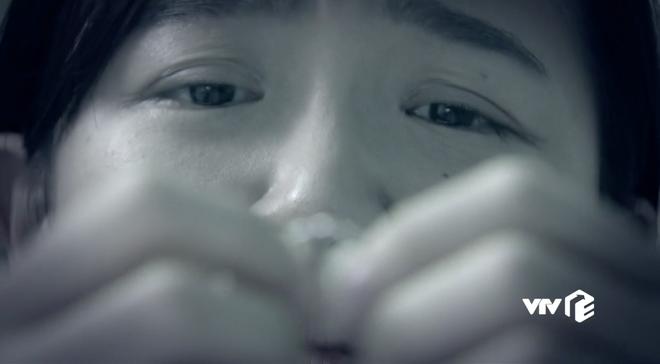 4 tín vật tình yêu khó quên trên màn ảnh nhỏ Việt Nam: từ bật lửa cho đến bùa bắt ác mộng - Ảnh 2.