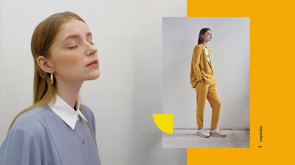 Local Brands: Câu chuyện những người trẻ đi tìm màu sắc mới cho thời trang Việt Nam - Ảnh 6.