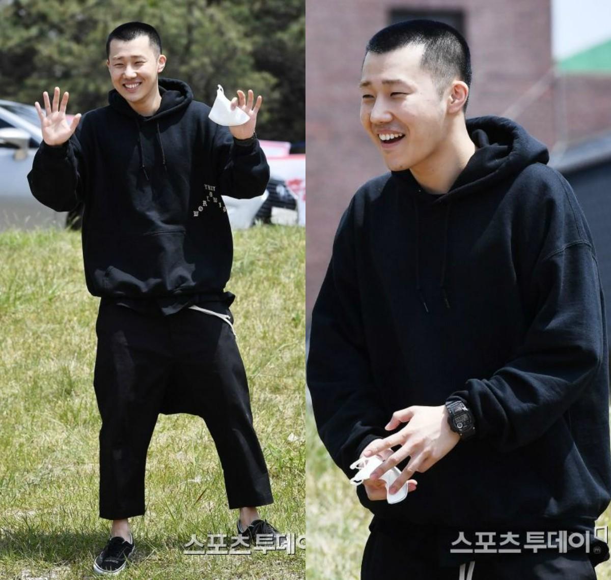 sunggyu-1-15279429703172004513544.jpg