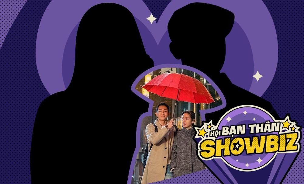 Một nữ siêu sao của Vpop sẽ tái hiện phiên bản chị Đẹp yêu em trai trên màn ảnh rộng Việt Nam - Ảnh 1.
