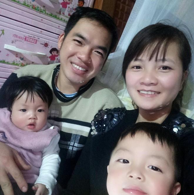 Học lỏm bí quyết chi tiêu mỗi tháng chỉ 5 triệu dù thu nhập 20 triệu của mẹ đảm 2 con nhỏ, ăn ở tách biệt với ông bà - Ảnh 1.